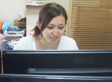 看板印刷屋マグネットシート専門店 ブログ自己紹介1